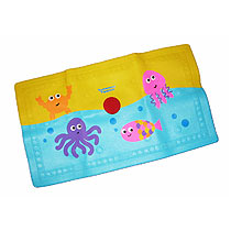 Tommee Tippee Heat Sensitive Bath Mat