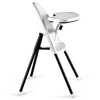 Baby Bjorn High Chair At