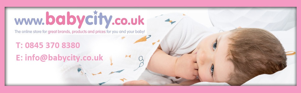e16fe9f60 Babycity | Your online baby shop | Baby Clothes UK | Baby Toys ...