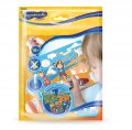Tomy Aquadoodle Playtime Mini Mats