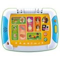 Leap Frog 2-in-1 Touch & Learn Tablet