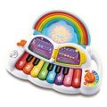 Leap Frog Learn & Groove Rainbow Lights Piano
