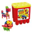 Stickle Bricks Fun Tub