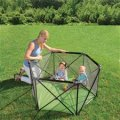 Summer Infant Pop N Play Playpen - Original