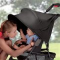 Summer Infant Rayshade® - Single Black