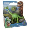 Disney The Good Dinosaur Large Figure Assortment
