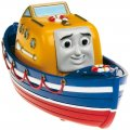 Thomas & Friends Take-n-Play Captain