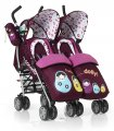 Cosatto You 2 Hello Dolly Pushchair