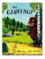 The Gruffalo Original Story Book Paperback