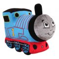 Thomas & Friends Large Talking Assortment