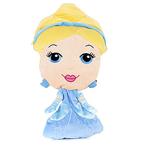 Disney Cinderella Back Pack