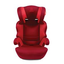 Diono Everett NXT Car Seat Red