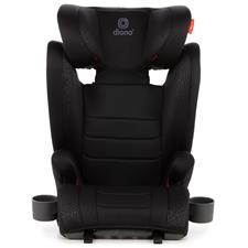 Diono Monterey 2 CXT Fix Car Seat Black