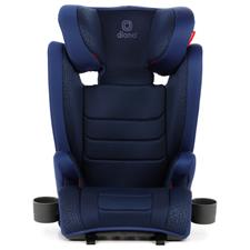 Diono Monterey 2 CXT Fix Car Seat Blue
