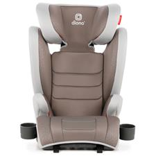 Diono Monterey 2 CXT Fix Car Seat Grey Oyster