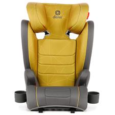 Diono Monterey 2 CXT Fix Car Seat Yellow Sulpur