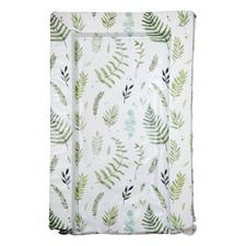 East Coast Changing Mat Botanical