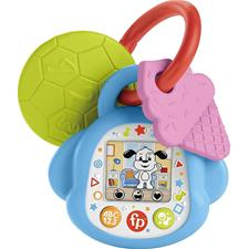 Fisher-Price Laugh & Learn DigiPET
