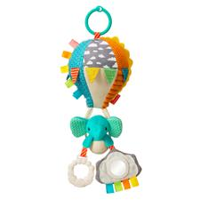 Infantino Go Gaga Playtime Pal Hot Air Balloon