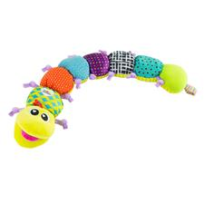 Lamaze Musical Inchworm