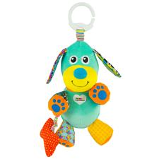 Lamaze Pupsqueak