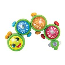 Leap Frog Learn & Groove Caterpillar Drums
