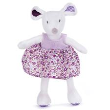 Ragtales Ragtag Penny the Mouse 21cm