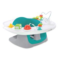 Summer Infant 4 In 1 Super Seat Neutral