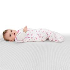 Summer Infant Pod Arms Free Convertible Tumbling Tulips