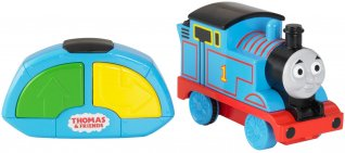Thomas & Friends R/C Thomas