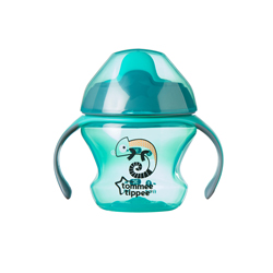 Tommee Tippee Explora Weaning Sippee Cup