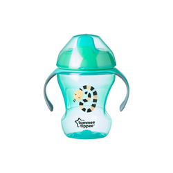 Tommee Tippee Explora Training Sippee Cup