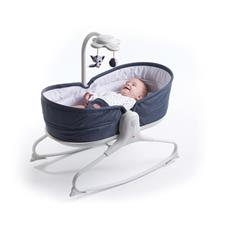 Tiny Love 3 in 1 Rocker Napper Jean