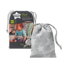Tommee Tippee Chair Harness
