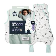Tommee Tippee Grobag Steppee 2.5 TOG Little Pip 6-18m