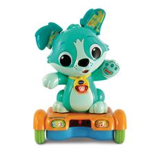 VTech Play & Chase Puppy