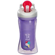 Vital Baby HYDRATE Incredibly Cool Fizz 290ml