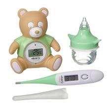 Vital Baby PROTECT Healthcare Kit