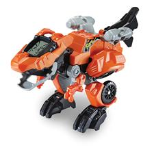 Vtech Switch & Go Dinos® Flare the T-Rex