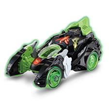 Vtech Switch & Go Dinos® Riot the T-Rex