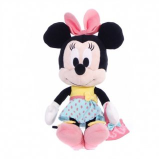 "I Love Minnie Manhattan 8"" Collection"