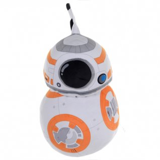 Star Wars Episode 7 BB8 XL