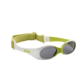 Beaba Baby Soft Sunglasses