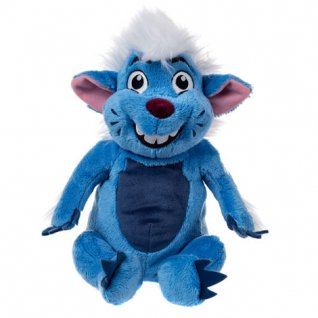 "Lion Guard Bunga 10"" Soft Toy"