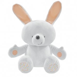 Forever Friends Bunny Soft Toy