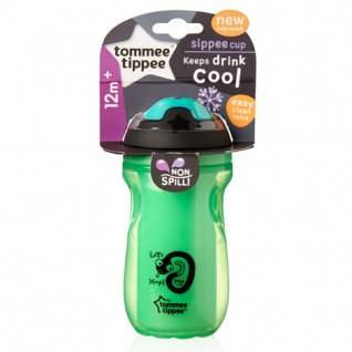 Tommee Tippee Explora Active Sippee Cup