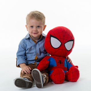 Marvel Spiderman XL